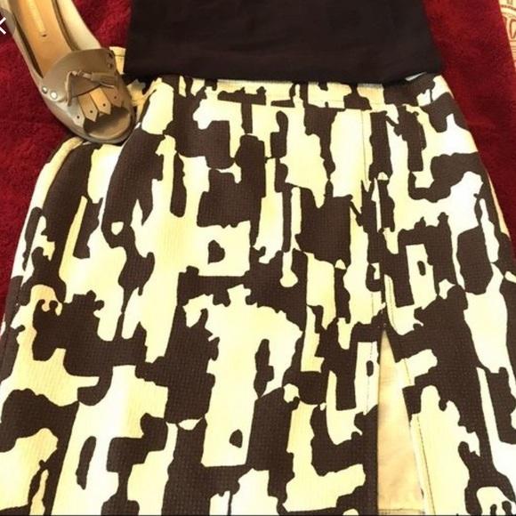 Trina Turk Dresses & Skirts - Trina Turk Pencil Skirt